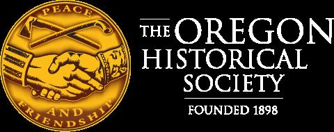 The Oregon Historical Society
